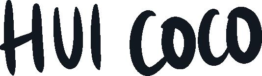 HuiCoco